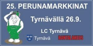 Markkinat15